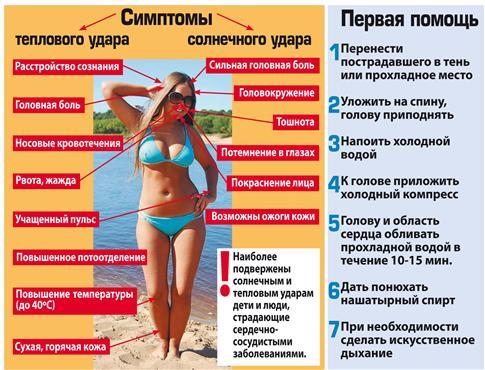 головной убор русской девушки устаревший