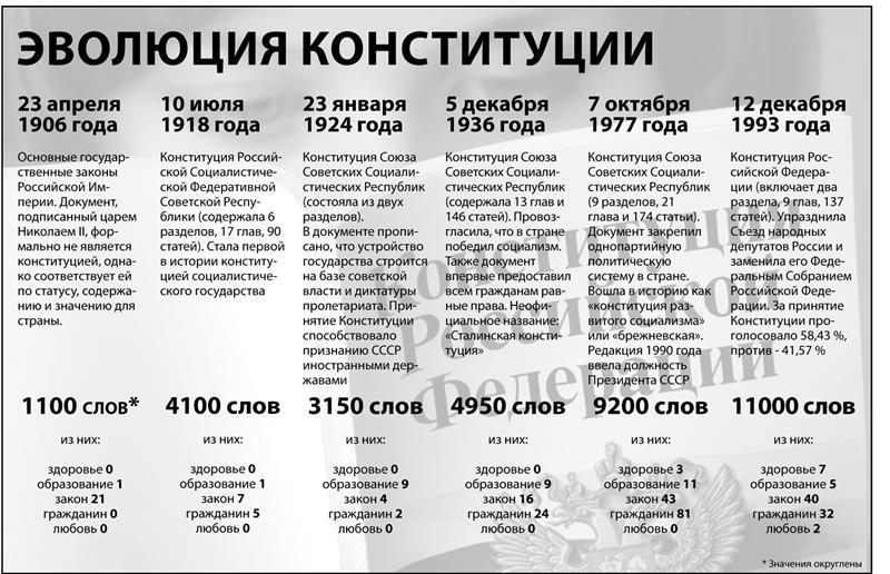http://i2.reporter63.ru/image/w800/4c2756fa-43c8-4ce5-a741-01501a870482.jpg